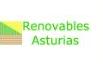 Renovables Asturias